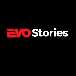 Succes stories of door to door jobs